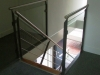 Rechte trappen - RT18-C