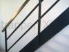 Rechte trappen - RT20-A