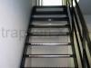 Rechte trappen - RT20-C
