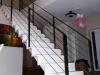Rechte trappen - RT21-B