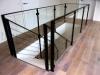 Rechte trappen - RT21-D