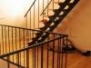 Rechte trappen - RT22-A