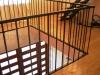 Rechte trappen - RT22-B