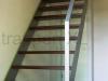 Rechte trappen - RT23-A