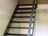 Rechte trappen - RT23-B