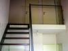 Rechte trappen - RT23-C