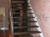 Rechte trappen - RT24-B