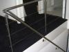 Rechte trappen - RT25-C