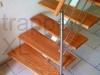 Rechte trappen - RT26-C
