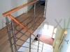 Rechte trappen - RT26-D