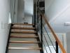 Rechte trappen - RT27-B