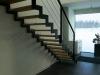 Rechte trappen - RT29-B