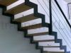 Rechte trappen - RT29-C