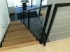 Rechte trappen - RT29-D