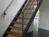 Rechte trappen - RT30-A