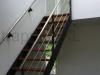Rechte trappen - RT30-B