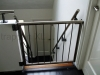 Rechte trappen - RT30-D