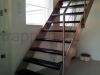 Rechte trappen - RT31-A