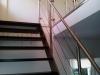 Rechte trappen - RT31-B
