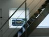 Rechte trappen - RT31-C