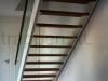 Rechte trappen - RT32-B