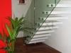 Rechte trappen - RT33-C