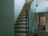 Rechte trappen - RT34-A