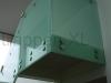 Rechte trappen - RT34-B