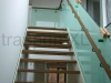 Rechte trappen - RT34-C