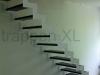Rechte trappen - RT35-A