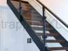 Rechte trappen - RT36-A