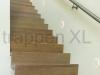 Rechte trappen - RT38-A