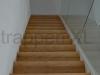 Rechte trappen - RT39-A