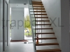 Rechte trappen - RT39-C