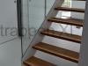 Rechte trappen - RT39-E