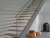 Rechte trappen - RT42-A