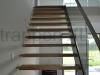 Rechte trappen - RT42-C