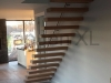Rechte trappen - RT43-B
