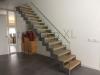 Rechte trappen - RT44-B
