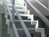 Rechte trappen - RT45-A