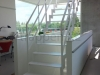 Rechte trappen - RT45-D