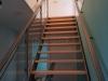 Rechte trappen - RT46-A