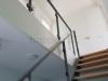 Rechte trappen - RT46-B