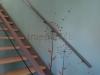 Rechte trappen - RT46-C