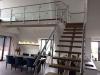 Rechte trappen - RT47-A