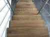 Rechte trappen - RT47-C