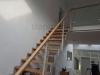 Rechte trappen - RT49-A