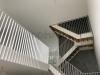Rechte trappen - RT50-A