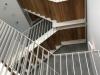 Rechte trappen - RT50-C