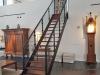 Rechte trappen - RT51-A